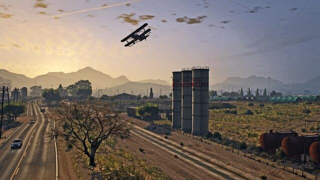 File:Official PC Screenshot GTAV Facebook Grapeseed Grain Farm.jpg