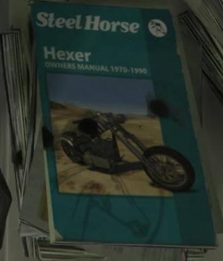 File:SteelHorse-Hexerbook.jpg