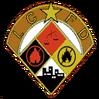 FDLClogo-GTA3