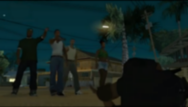 File:Gta tennpeny's death.png