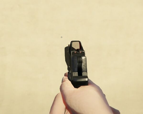 File:Heavy Pistol GTAVe FPS Aim.jpg