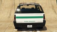 ParkRanger-GTAV-Rear