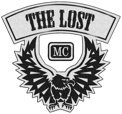 File:The Lost Insignia Wiki.png