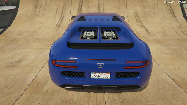 File:Adder GTAVpc Rear.png