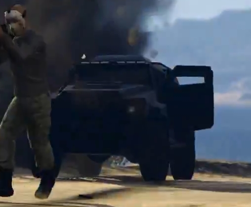 File:Armoured SUV1 GTAO Trailer.jpg