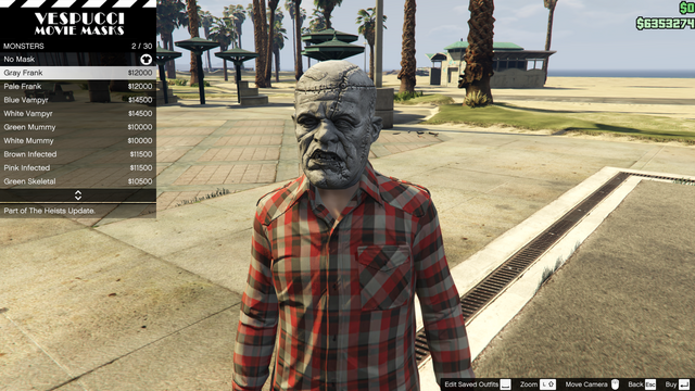 File:FreemodeMale-Monsters1-GTAO.png