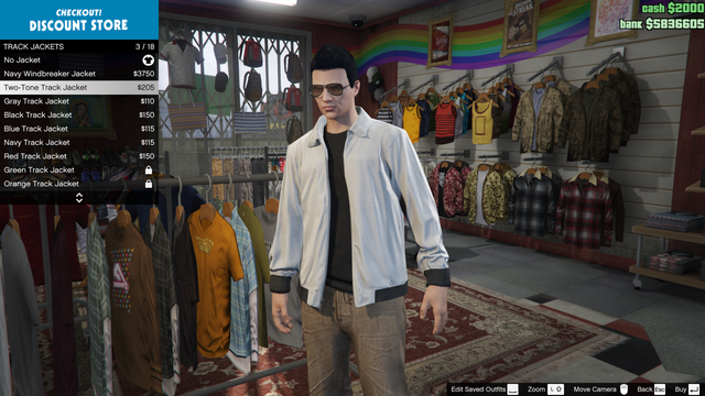 File:FreemodeMale-TrackJackets2-GTAO.png