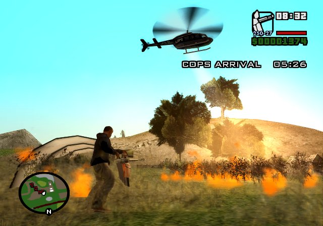 File:PoliceMaverick-GTASA-Beta.jpg