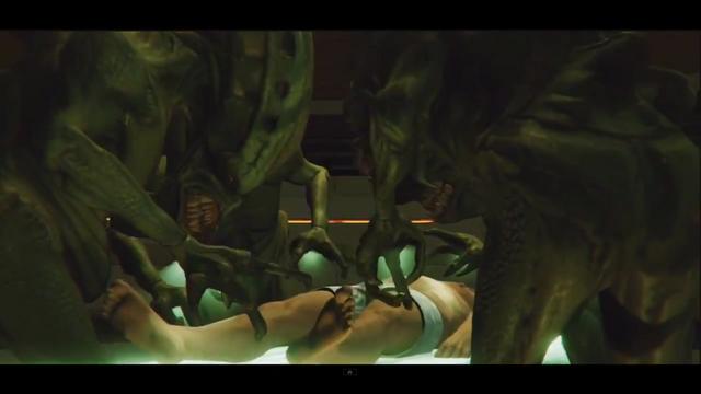File:Alien-GTAV-Experiments.png