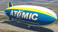 AtomicBlimp-LSIA-GTAV