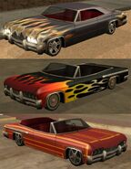 Blade-GTASA-modified-front