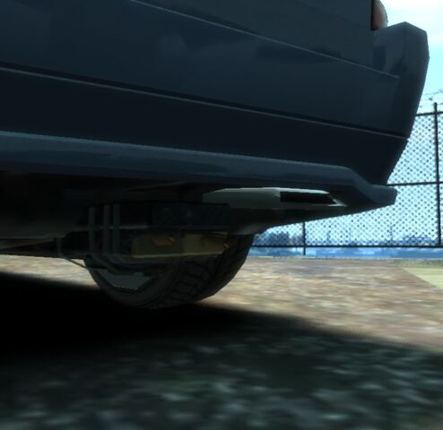 File:Car Bomb GTA IV.jpg