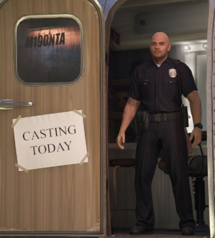 File:Director Mode Actors GTAVpc Emergency M LSPD.png