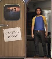 Director Mode Actors GTAVpc Uptown M Trendsetter