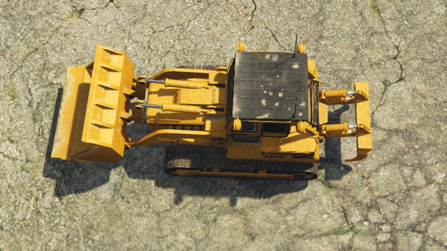 File:Dozer GTAVpc Top.png