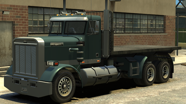 File:Flatbed-GTAIV-front.png