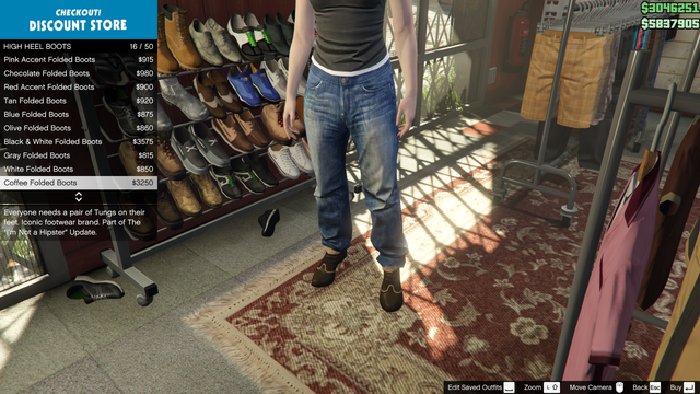 File:FreemodeFemale-HighHeelBoots15-GTAO.png