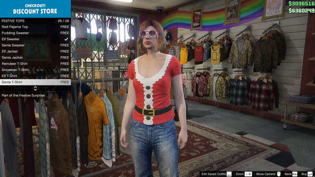 File:FreemodeFemale-FestiveTops26-GTAO.png