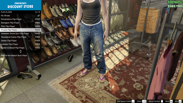 File:FreemodeFemale-FlipFlops4-GTAO.png