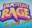 Impotent Rage