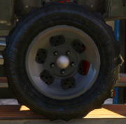 Amazon-offroad-wheels-gtav