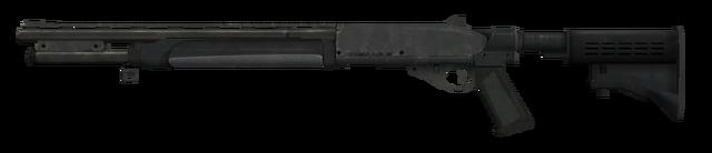 File:CombatShotgun-TLAD.png