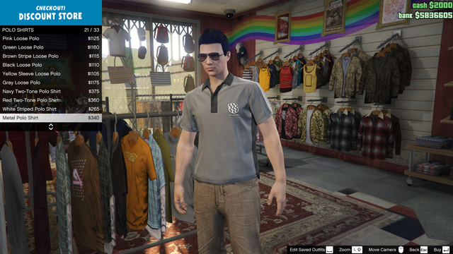 File:FreemodeMale-PoloShirts20-GTAO.png