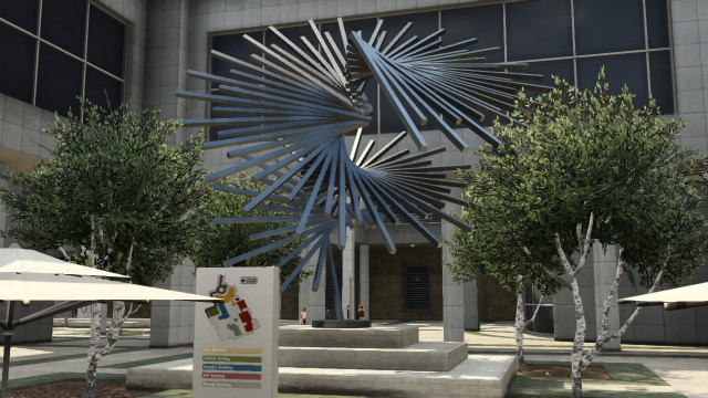 File:KortzCenter-GTAV-Sculpture2.png