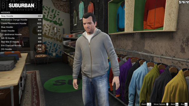 File:Michael-SuburbanHoodies1-GTAV.png