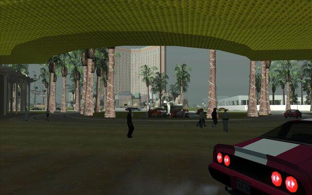 File:Caligula'sCasino-GTASA-Driveway.jpg