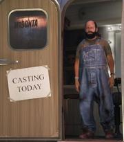 Director Mode Actors GTAVpc Vagrant M Grapeseed