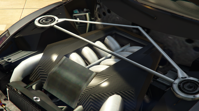 File:ElegyRH8-GTAV-Engine.png