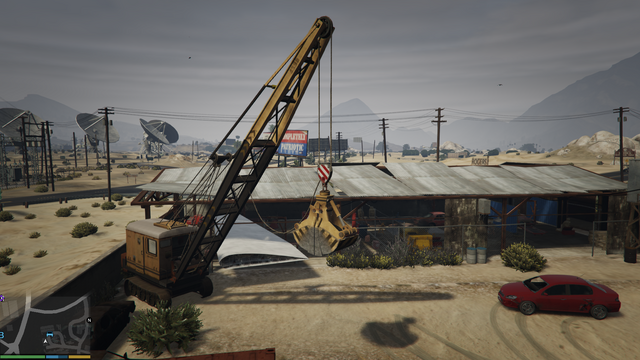 File:LandoCorpScrapMetalMachine-GTAV-FrontRight.png