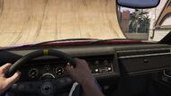 Tampa-GTAO-Dashboard