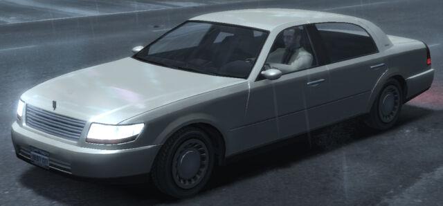 File:Washington-GTA4-front.jpg