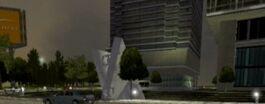 GTALCS Jefferson building