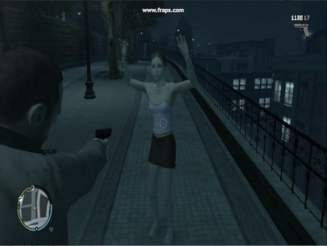 File:GTA IV Teen Girl Surrenders.png