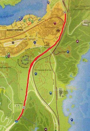 Gtav-route13
