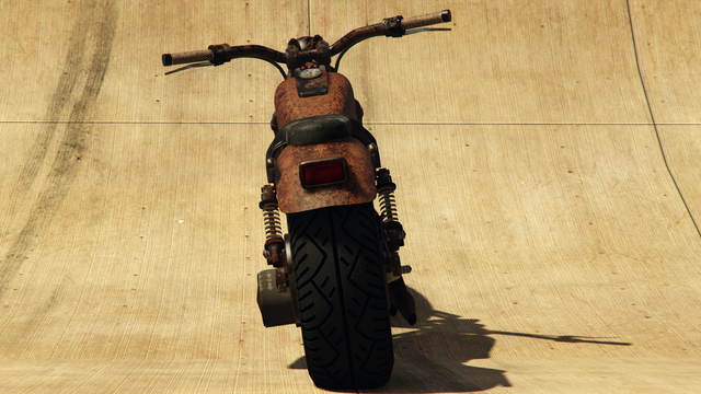 File:RatBike-GTAO-Rear.png