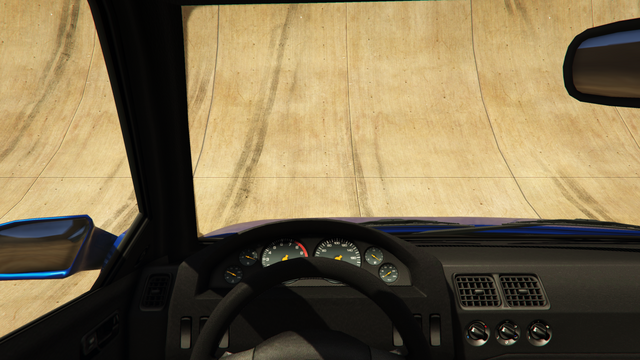 File:SultanRS-GTAO-Dashboard.png