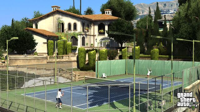 File:Tennis-GTAV.jpg