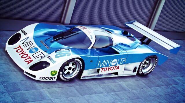 File:Toyota 88C-V.jpg