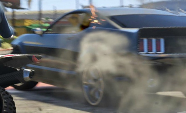 File:VapidMuscle(rear)-GTAV.jpg