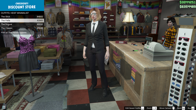 File:FreemodeFemale-HeistMinimalistOutfits2-GTAO.png