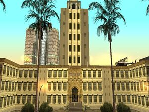 LSPDHeadquarters-GTASA