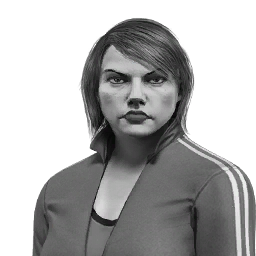 File:Misty Parent Portrait GTAV.png