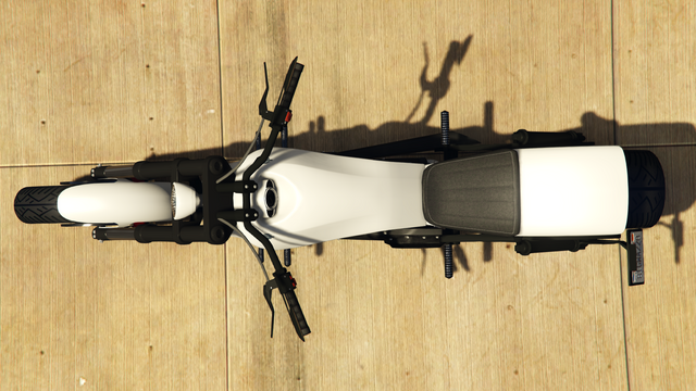 File:Nightblade-GTAO-Top.png