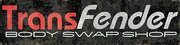 TransFender-GTASA-logo