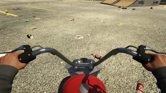File:ZombieChopper-GTAO-Dashboard.png