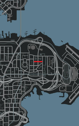 File:CarrolltonStreet-GTAIV-Map.png